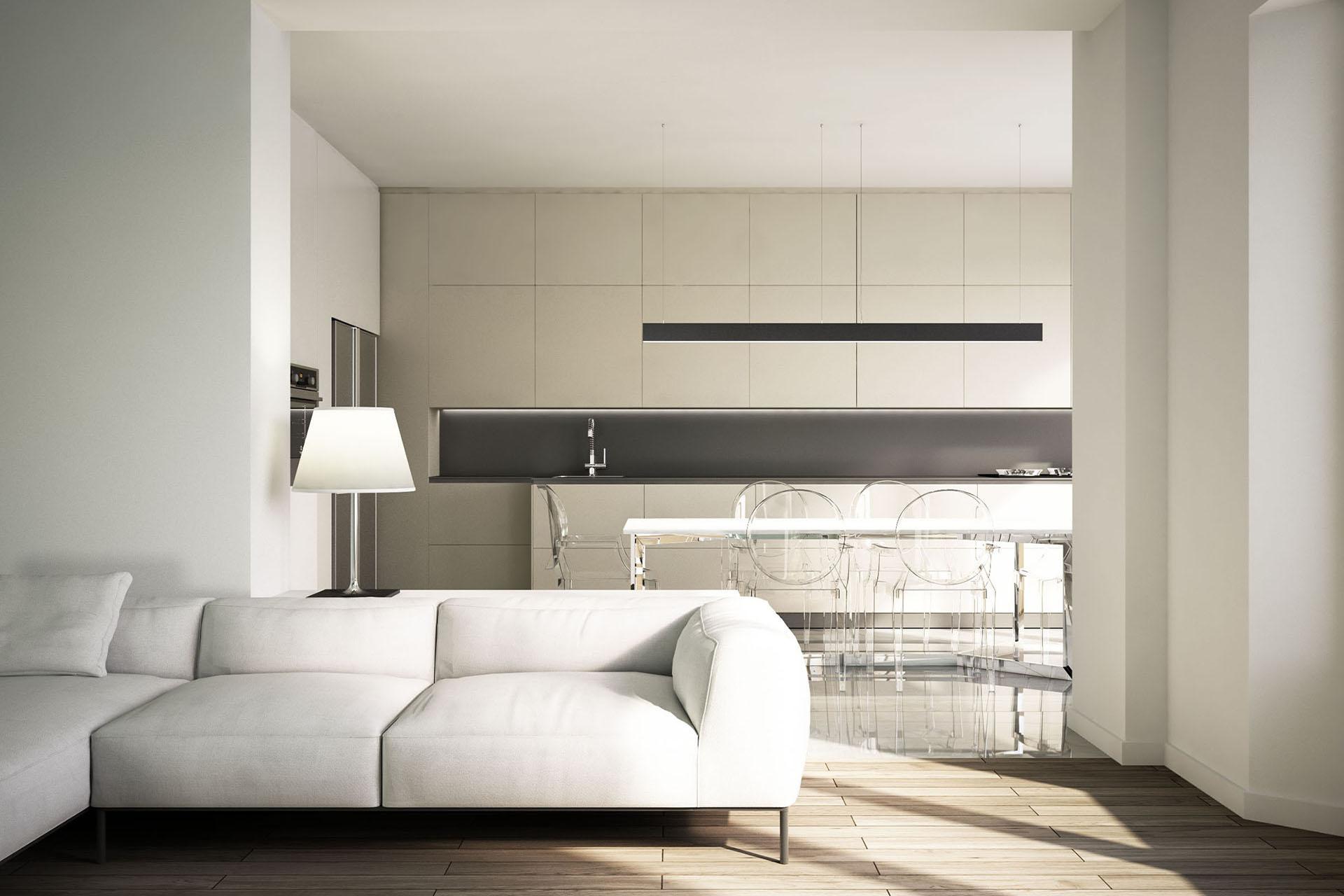 appartamento-con-vista